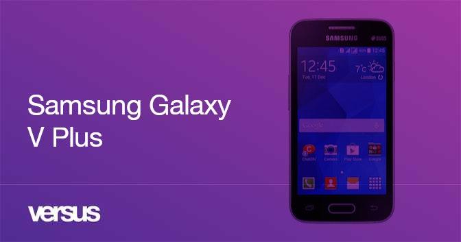 Spesifikasi Samsung Galaxy V Plus Yang Cocok Untuk Olshop Sabine Blog