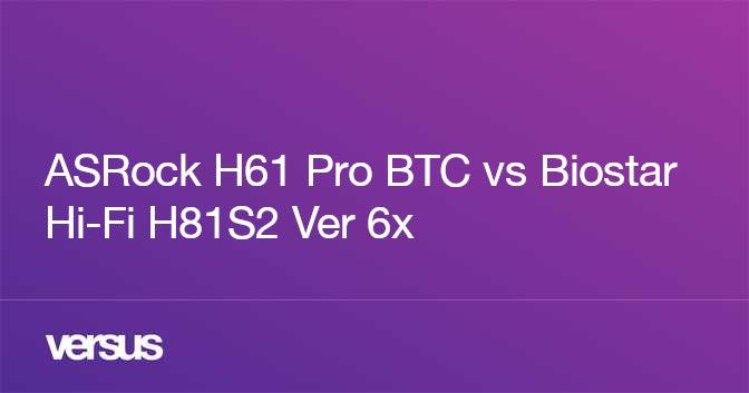 h61 pro btc vairuotojai