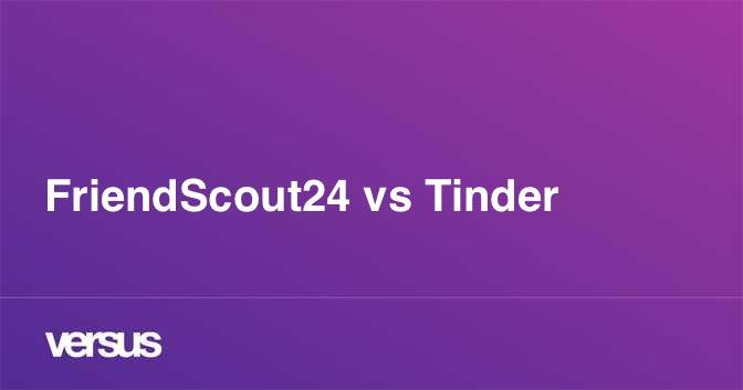 Friendscout24 de login