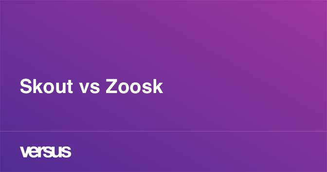 Vs message chat zoosk Which Android